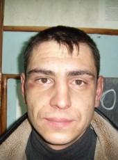El Kapusto, 39, Russia, Ivanovo