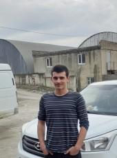 Zheka, 31, Russia, Sochi