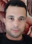 Hazem, 36  , Ar Rayyan