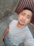 Rafael, 27  , Maraba