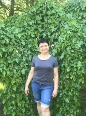 Natali, 47, Ukraine, Genichesk