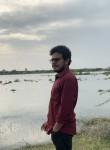 vinoth, 27  , Chennai