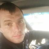 Sergey, 29  , Sinelnikove