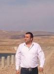 fatih, 30  , Sivas