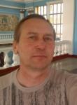 Yuriy, 57  , Minsk