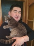 Aleksey, 31  , Istra