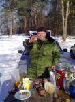Vadim, 52  , Glushkovo