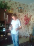 belanov1994
