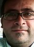 Mohamad Salah, 36  , Beirut