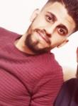 Ahmed, 27, Haskovo