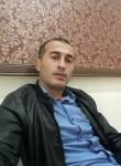 Kifay, 35  , Baku