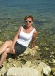 Natalya, 54  , Alchevsk