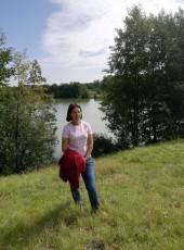 Irina, 57, Russia, Dzerzhinsk