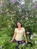 Irina, 57 - Just Me Photography 4