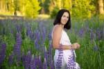 Irina, 57 - Just Me Photography 5