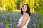 Irina, 57 - Just Me Photography 6