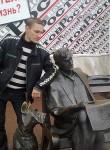 kiborgzevs, 38, Rostov-na-Donu