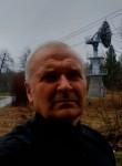 Aleksandr, 67  , Krasnoshchekovo