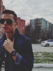 Dmitriy, 25, Russia, Kaluga