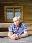 Valeriy, 54  , Belyy Yar (Tomsk)
