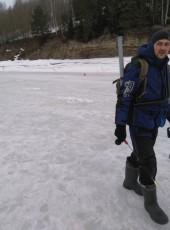 Vasiliy, 35, Russia, Dobryanka