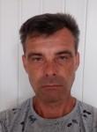Sergey, 43  , Vilnius