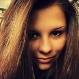 Aleksandra, 31  , Cherkasy