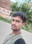 Kasim, 22  , Villupuram