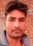 Malik sahab, 60  , Moradabad