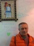 Yuriy, 51  , Beersheba