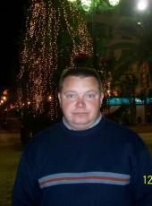 sergey, 47, Spain, Alicante