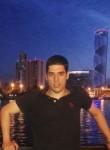 Álvaro, 34, Zheleznodorozhnyy (MO)