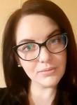 Ekaterina Polukhina, 29, Saint Petersburg