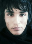 Jafar, 21  , Khlevnoye