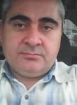 giya, 48  , Vladikavkaz
