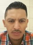 Omar, 34  , Nogales (Sonora)