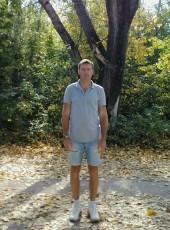 Andrey, 42, Russia, Dzerzhinsk