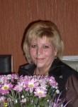 larisa, 55  , Artemivsk (Donetsk)