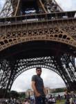 lucky Amjad, 27  , Asnieres-sur-Seine