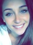 Ariane, 21  , Louviers