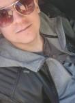 andrei, 27  , Kohtla-Jarve