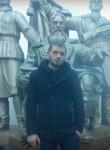 Nikolay, 32  , Kirawsk