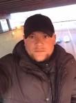 Maksim, 31  , Stockholm