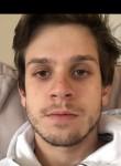 mark kestler, 25  , Jacksonville (State of North Carolina)