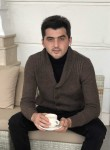 Rowqa103, 26  , Shamkhor