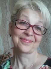 Larisa, 59, Russia, Omsk