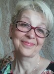 Larisa, 57, Omsk