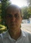 Konstantin, 59  , Tashkent