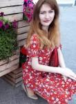 Margo, 44  , Kiev