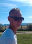 Krystian, 19  , Dzierzoniow